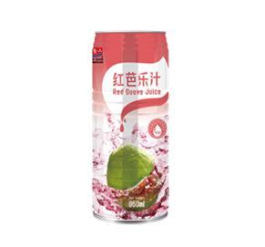 紫山(shan)960ml紅(hong)芭樂汁